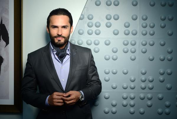 Telemundo-internacional-emite-Dama-y-Obrero-Colombia