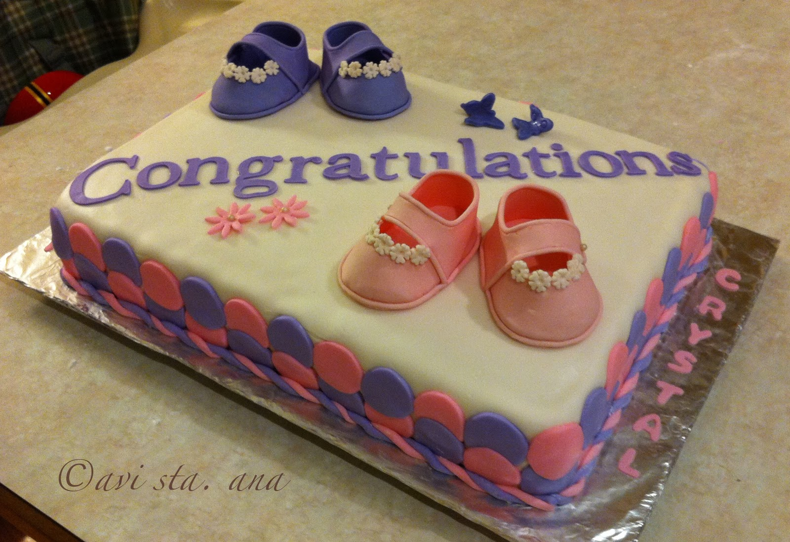 sams club baby shower cakes sams club baby shower cakes http