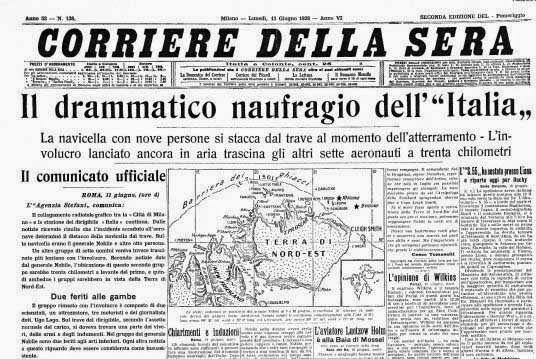 Dino Buzzati Mappe Mentali Per Il Deserto Dei Tartari