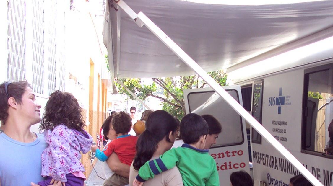 Image Result For Campanha De Vacinacao Sarampo