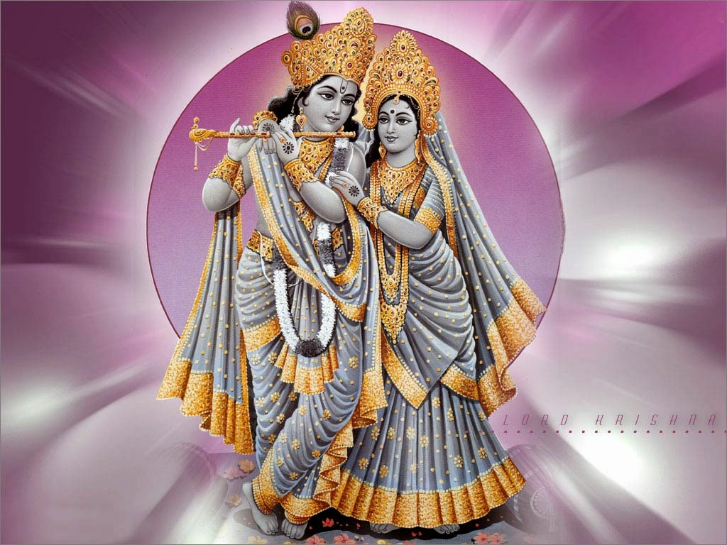 god radha krishna hd wallpapers images pictures photos gallery free
