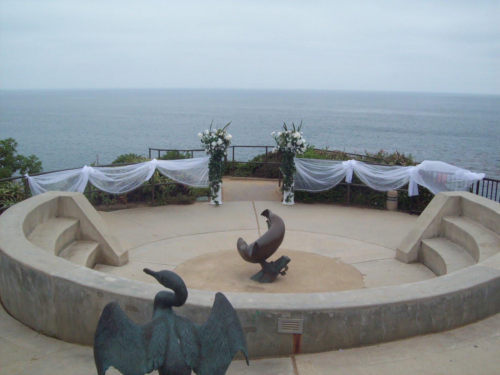 Picture Perfect At Crescent Bay Park Laguna Beach