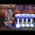 Tải Mộng Đế Vương - Game việt hóa chất lượng