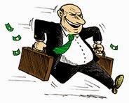 Une interview filmée d'Eric Bocquet sur la fraude fiscale