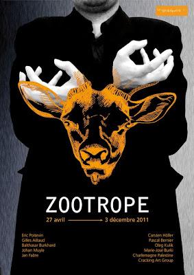 zootrope-lisaa