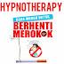 Stop Merokok dengan hypnosis dan NLP