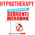 Waking Hipnotis Untuk Berhenti Merokok