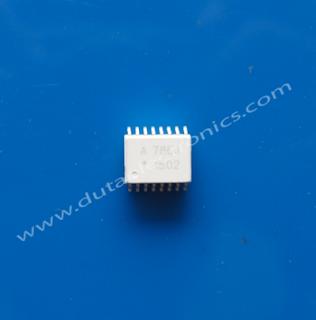 Jual IC Optocoupler HCPL786J /A786J