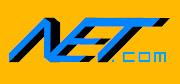 Logotypes-Mascottes. racing