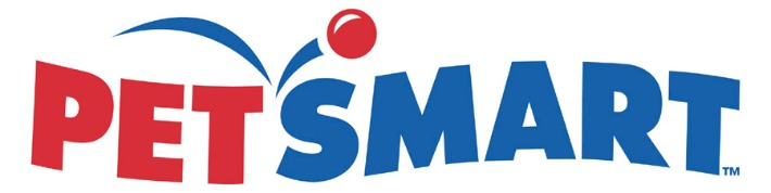 Petsmart Logo Transparent