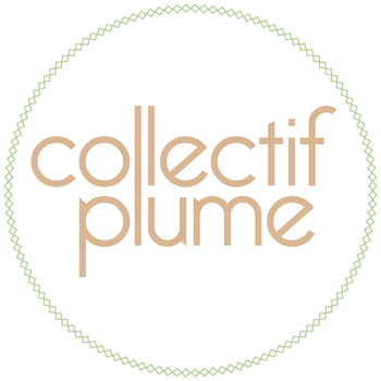collectif plume