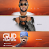 JEZ BLENDA - GUD MORNING FT SOLIDSTAR X DJ XCLUSIVE