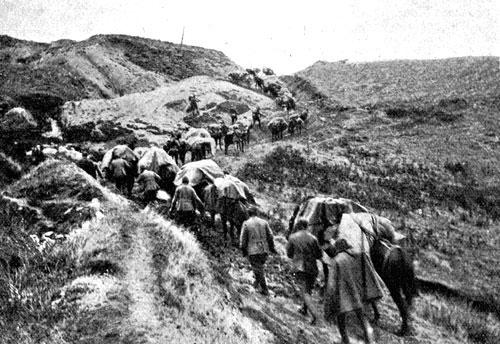 Ancona Sabato 27 Giugno 2014. Ciclo di Conferenze sulla Prima Guerra Mondiale. II Incontro