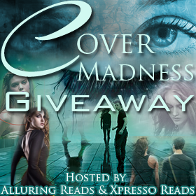 enter at Xpresso Reads