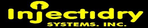 Injectidry_Blog