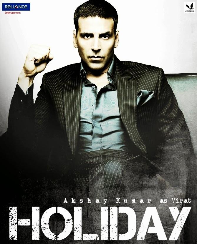 Holiday Movies 2014 Moviefonecom