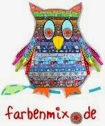 Farbenmix.de