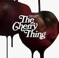 Cronica The Cherry Thing