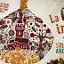 La Castagna in Festa ad Arcidosso, 17-26 ottobre 2014