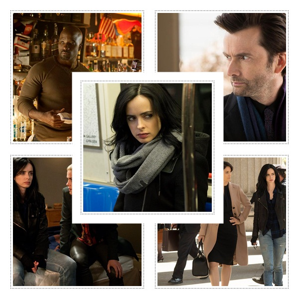 invitamos-conocer-tráiler-Marvel's-Jessica-Jones
