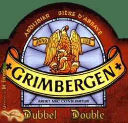 grimbergen-double