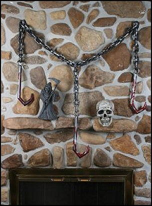 halloween decorations halloween decorating props halloween theme halloween decorating ideas halloween decor
