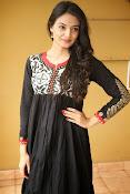 Nikitha Narayana glamorous photos-thumbnail-1
