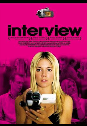 http://1.bp.blogspot.com/-F_KSTUpwsdE/VJDyuJI1QSI/AAAAAAAAFq8/Fh5txw0JxjQ/s420/Interview%2B2007.jpg