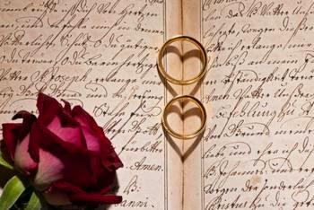 Frasi matrimonio frasi per matrimonio for Immagini di auguri matrimonio