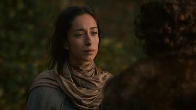 Lady Talisa Game of Thrones