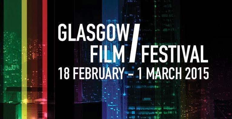 Glasgow Film Festival 2015