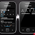 CUSTOM ROM DS V1 untuk Samsung Galaxy Y GT-S5360