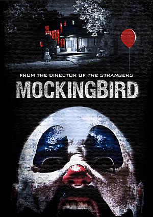 http://www.imdb.com/title/tt2125685/