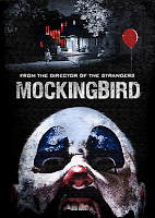 Mockingbird (2014) [Latino]