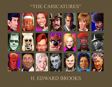 """The Caricatures"""