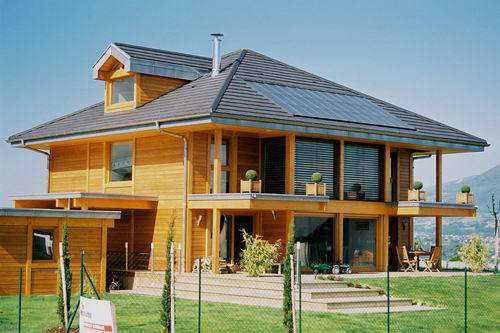 Abril 2012 - Casas bioclimaticas prefabricadas ...