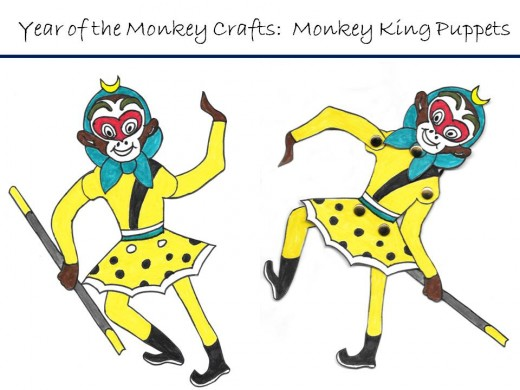 found on timvandevallcom is this page on printable monkey clipart coloring pages cartoon crafts for kids you will find plenty of monkey clipart here