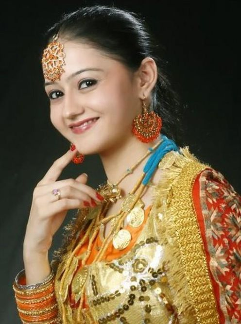 Rawallpaperxpk indian queens 13 - Punjaban wallpaper ...