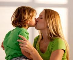 Free Grants And Financial Help For Single Mothers To Pay Bills