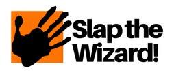 Slap The Wizard