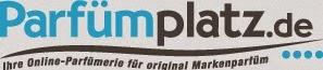 http://www.parfuemplatz.de/