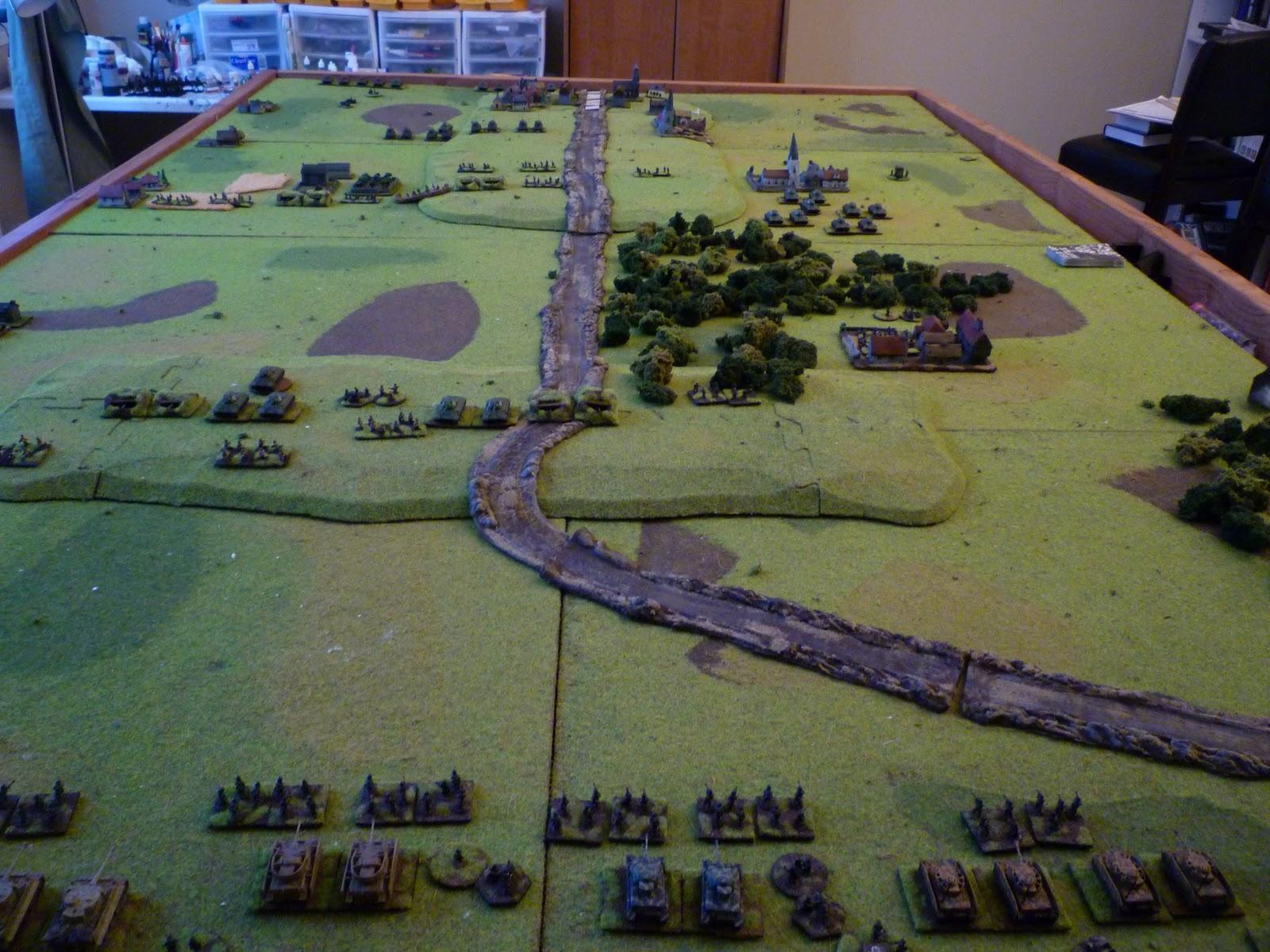 demolishing the myth the tank battle at prokhorovka pdf
