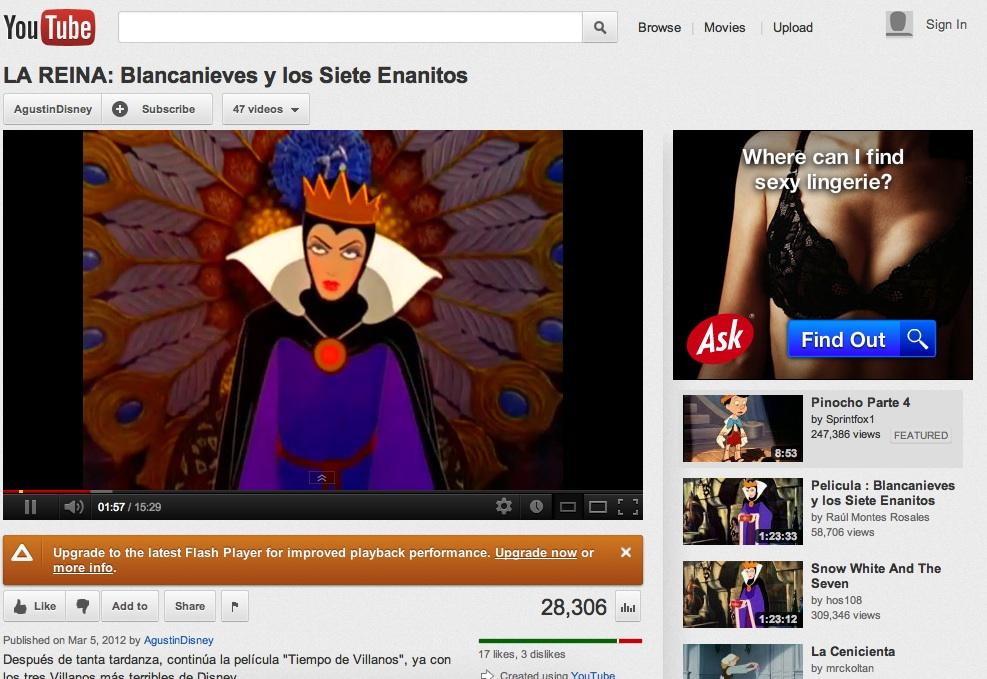 evil queen lingerie