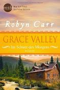 Im Schutz des Morgens - Robyn Carr
