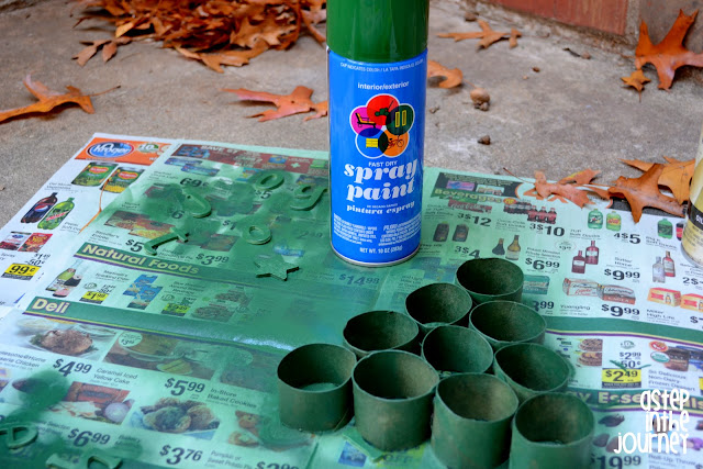 What Do If You Inhale Spray Paint Fumes