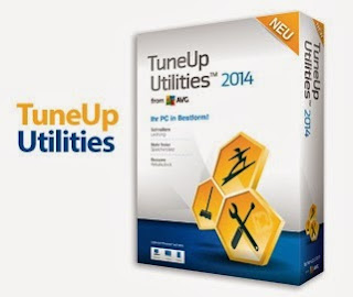 TuneUp Utilities 2014 v14.0.1000.221 [Direct Link] Tuneup-utilities