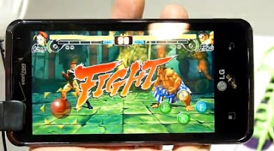 http://1.bp.blogspot.com/-F_Txq4g_WAQ/Ua5h3oo8R1I/AAAAAAAAC0M/fVndIt98ZZI/s400/Street-Fighter-4-Game-Will-Coming-to-Android.jpg