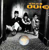 Oui 3 - Oui Love You (1993)