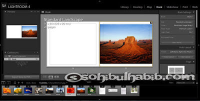 Adobe Photoshop Lightroom 4.4 Full Serial