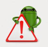 görüntülü+arama+yapan+android+telefonlar